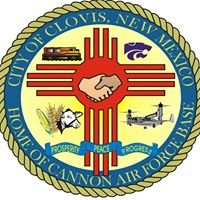 City of Clovis, NM (City Government)