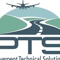 Pavement Technical Solutions, Inc. (PTS)