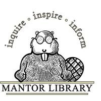 Mantor Library