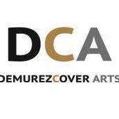 Demurez Cover Arts