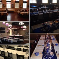 Crazypour Sports Bar OTB Banquets Craft Beer Whiskey