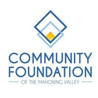 Community Foundation of the Mahoning Valley