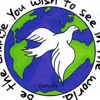 Trinidad & Tobago International Year of Youth
