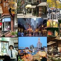 [IRBN] Shop Independent Retailers of Boston