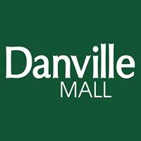 Danville Mall