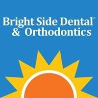 Bright Side Dental
