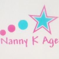 Nanny K Agency