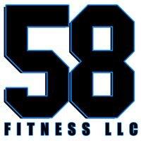 58 Fitness, LLC