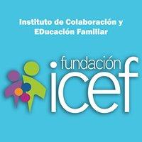Fundación ICEF - El Salvador