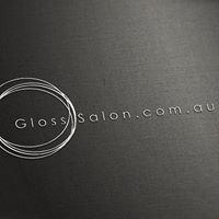 Gloss Salon