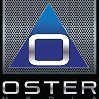 Avi Oster Media