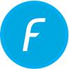 Fitbase Media
