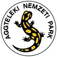 Aggtelek National Park