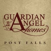 Guardian Angel Homes Post Falls