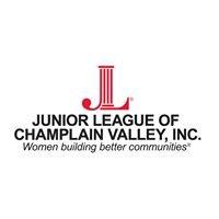 Junior League of Champlain Valley