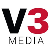 V3 Media Marketing