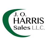J.O. Harris Sales, LLC