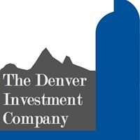 The Denver Investment Company