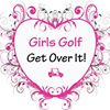 Girls Golf Revolution