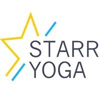 STARR YOGA West Hartford