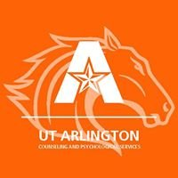 UT Arlington Counseling and Psychological Services