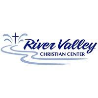 River Valley Christian Center