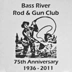 Bass River Rod and Gun Club