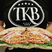 TKB Bakery and Deli
