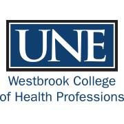 Westbrook College of Health Professions