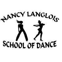 Langlois School of Dance