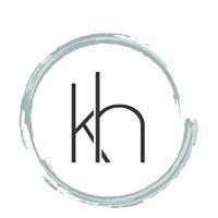 Katharina Horn Kosmetik & Make-up