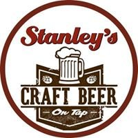 Stanleys Ale House and Restaurant