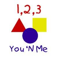123 You 'N Me Preschool
