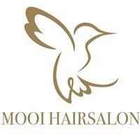 Mooi Hair Salon