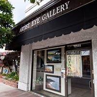 Artist Eye Gallery