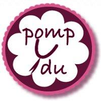 pompYdu