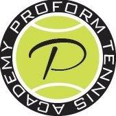 Proform Tennis Academy