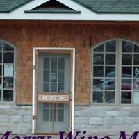 Merry Wine Makers