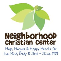 Neighborhood Christian Center, Santa Clara CA
