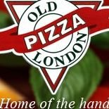 Old London Pizza