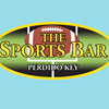 Perdido Key Sports Bar & Restaurant