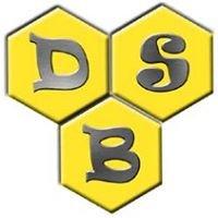 Draper's Super Bee Apiaries, Inc.