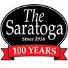Saratoga Restaurant & Catering