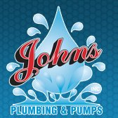John's Plumbing & Pumps, Inc
