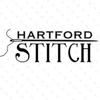 Hartford Stitch