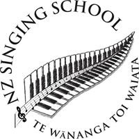 NZ Singing School: Te Wananga Toi Waiata