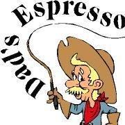 Dad's Espresso