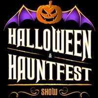 Halloween & HauntFest Show