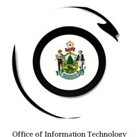 State of Maine Office of Information Technology