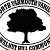 North Yarmouth Variety
